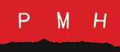 Premedia Helsinki Logo
