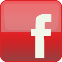 facebook-logo-red